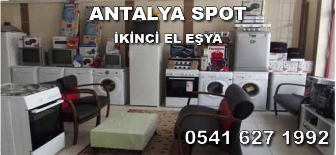 ANTALYA_SPOTCU