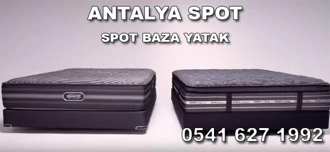 baza_yatak