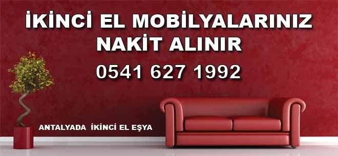 ikinciel_mobilya_alanlar