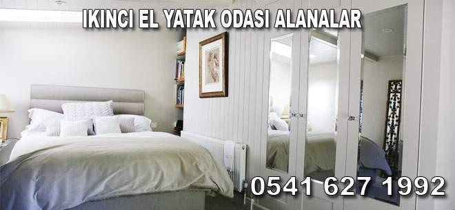 yatak_odasi