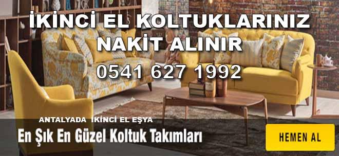 ikinciel_koltuk